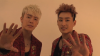 Japon  Donghae et Eunhyuk (Super Junior) bientt de retour avec le single  I wanna Dance 