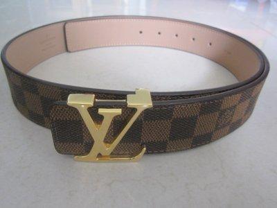 ... ceinture Louis Vuitton pour 318e. Elle est magnifique    http   1c.img.v4.skyrock.net 9724 77469724 pics 2994201421 1 3 PTXeN8XQ.jpg 738c73a4913